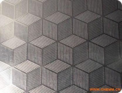 江苏不锈钢板材,304不锈钢彩色板