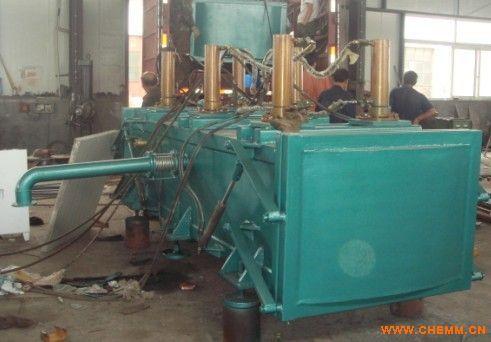 人造石英石板材生产设备,石英石设备,石英石流水线,石英石成套设备