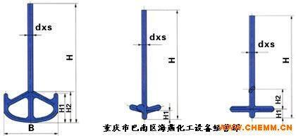 电路 电路图 电子 原理图 420_193