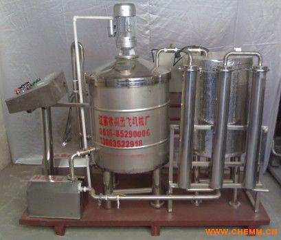 玻璃水设备台座水防冻玻璃生产设备水汽车玻璃水冬季玻璃水--中国化工机械网玻璃架图片