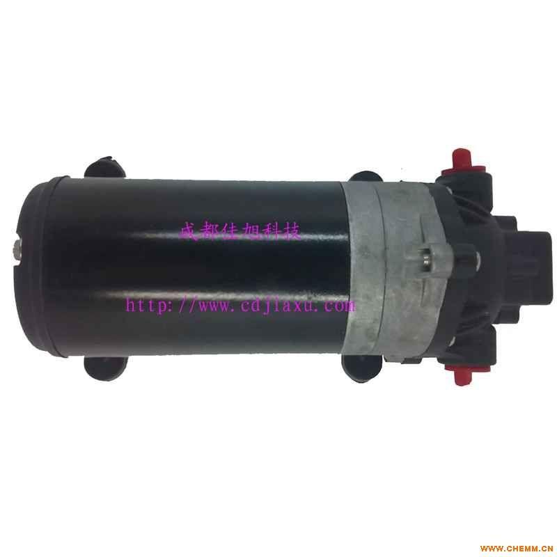 微型水泵,微型高压液泵,微型高压水泵,小型抽水泵,自吸水泵,图片
