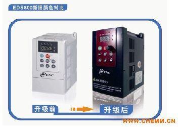 电子电工仪器  产品名称:变频器 产品编号:3 产品商标: 产品规格:eds