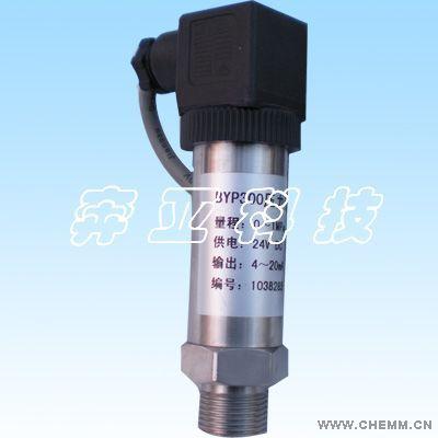 压力传感器 汽配压力传感器 汽车空气流量计高清图片