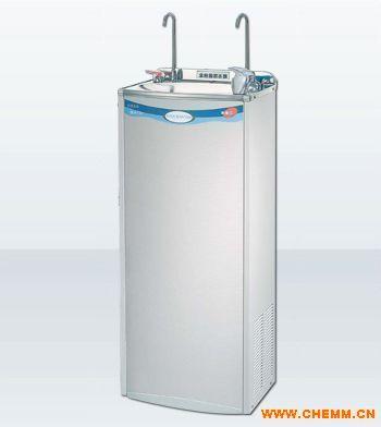 产品关键词:不锈钢饮水机 勾管饮水台 公共饮水机 节能饮水器