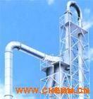 草酸催化剂专用干燥机