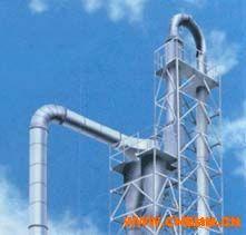 沉淀炭粉专用干燥机