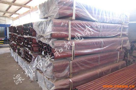 惠州铸铁排水管|海南铸铁排水管|离心铸铁排水管|铸铁管件-东莞铸铁