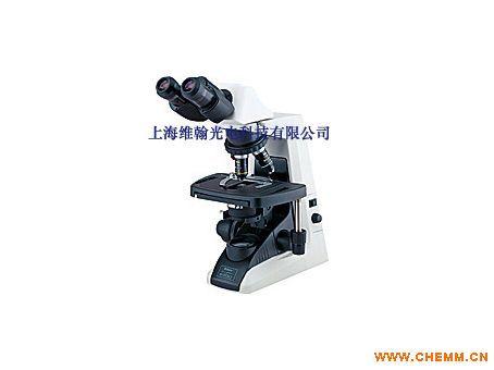 产品关键词:尼康生物显微镜尼康显微镜