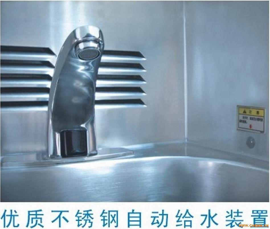 手术室 洗手 台 实验室 洗手 器 医用 洗手 干手器 ic