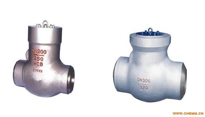 t-10精密调压阀 优势供应意大利turo  产品名称:h64y焊接式电站止回阀图片