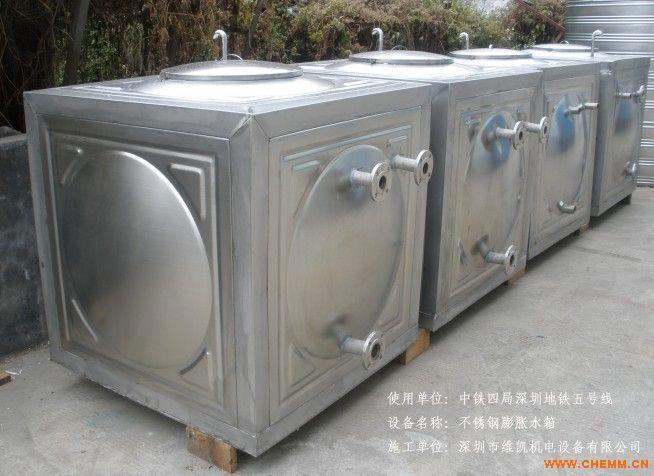钢板搪瓷水箱销售_钢板搪瓷水箱价格_德州搪瓷水箱