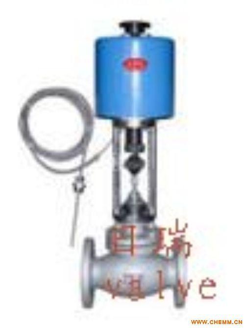 产品关键词:自力式压力控制阀图片