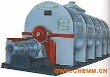 酒精槽干燥机,酒精槽亚洲城官网ca88,酒精槽管束式干燥机
