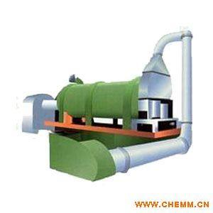矿石干燥机,矿石亚洲城官网ca88