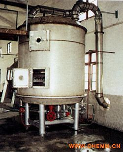 轻质碳酸钙亚洲城官网ca88,轻质碳酸钙干燥机