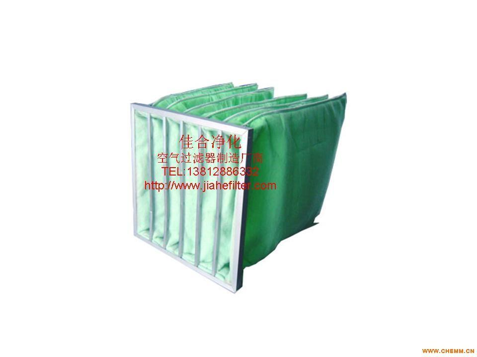 垃圾桶 垃圾箱 960