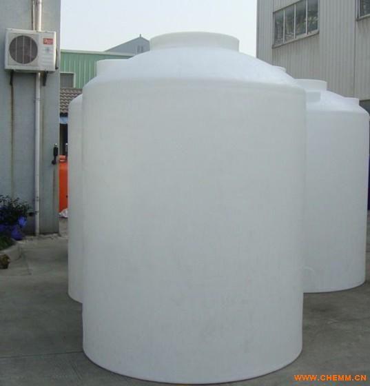 1吨pe水箱2吨3吨4吨屋顶水塔6吨塑料储罐8吨蓄水塔