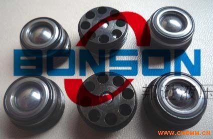 其它  产品关键词:液压泵 液压阀 液压元件          产品名称:单向阀图片