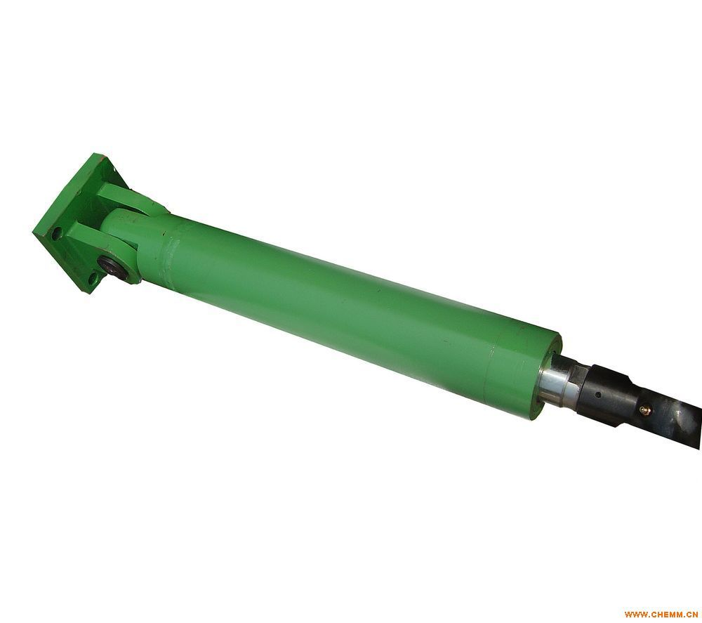 产品商标:烟台中宇航空液压图片