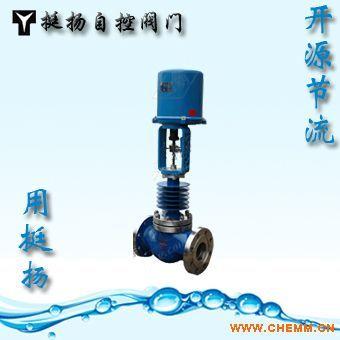 泵阀设备 调节阀  产品名称:调节阀系列阀门 产品编号:888888 产品