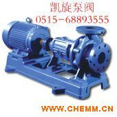 IS、IR型单级单吸清水离心泵、单级离心泵、清水离心泵
