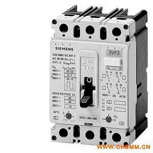 Siemens 3VF3112-1ML41-0AA0