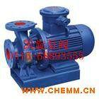 ISWB卧式单级单吸防爆离心泵、防爆管道离心泵