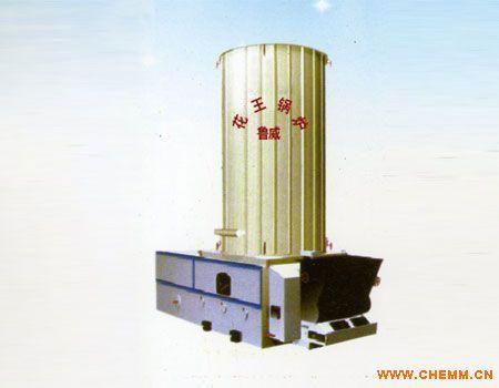 菏泽锅炉花王锅炉锅炉设备        产品编号:菏泽花王