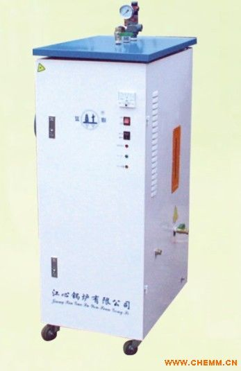 18kw全自动电蒸汽锅炉