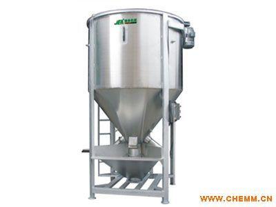 惠州不锈钢立式搅拌机,惠州大型不锈钢立式拌料机图片