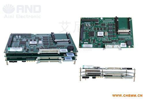 多米诺喷码机配件a系列主板电路板