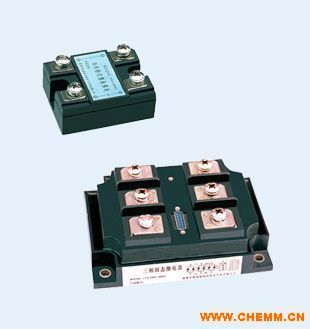 产品关键词:固态继电器三相固态继电器单相固态继电器&