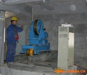 流化床干燥_电梯机房噪声治理,电梯噪音控制,电梯低频噪声治理技术 ...