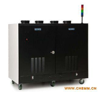8500大功率电池测试设备 EV HEV PHEV