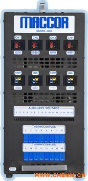 4300电池测试设备