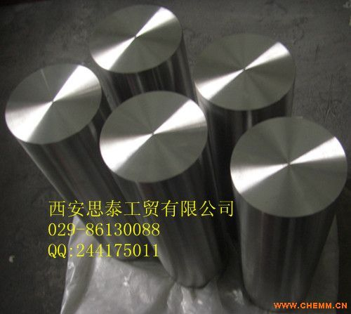 钛棒%防腐钛棒%高强度钛棒%钛棒价格