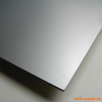 防腐钛板纯钛TA1钛板价格TC4钛板