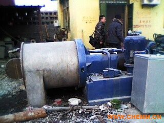 化工设备-二手化工设备