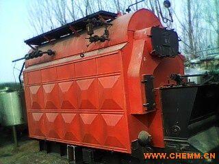 二手2吨蒸汽锅炉-蒸汽锅炉-2吨蒸汽锅炉