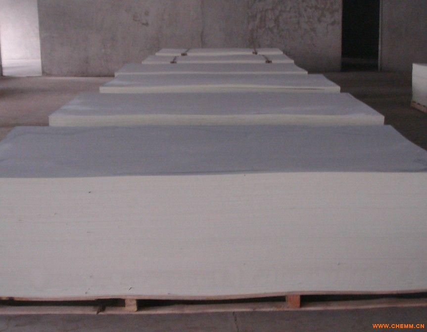 厂家直销塑料板 pvc板
