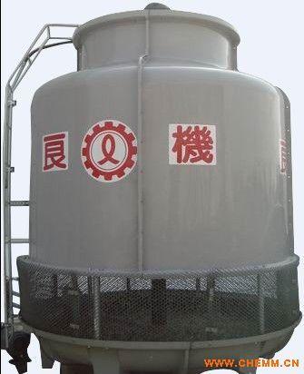 苏州良机冷却塔 - 中国化工机械网