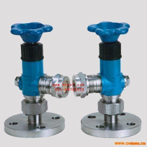 产品关键词:考克液位计 考克阀 液位计 hg5考克图片