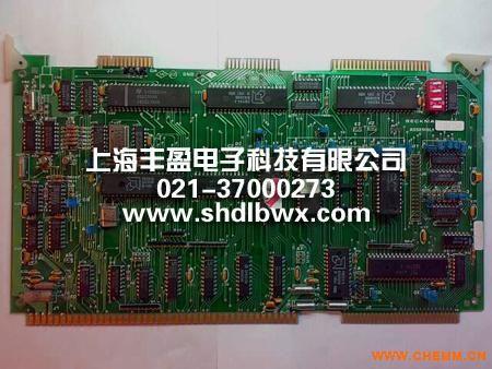 上海工控电路板维修
