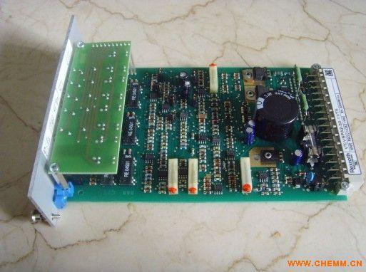 共射放大器分析与设计电路板