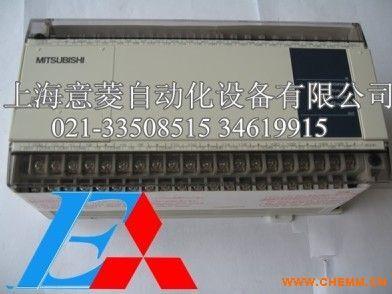 三菱fx1n接线图1; 三菱plc;