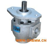 CBF-F16/10P CBF-F25/10双联齿轮泵