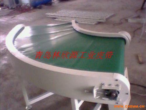 产品展示—— 青岛林欣源工业皮带有限公司