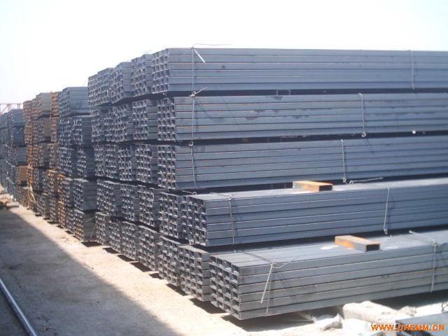 压力容器 其它  产品名称:国标槽钢 产品编号:0124501120 产品商标
