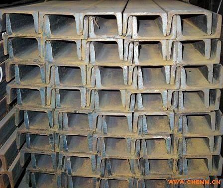 其它设备 其它  产品名称:焊接槽钢 产品编号:012450120 产品商标