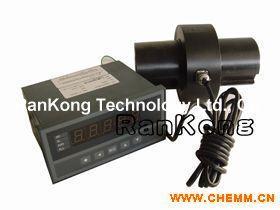 常州转矩传感器1常州扭力传感器1常州力矩传感器
